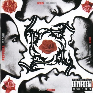 allcdcovers_red_hot_chili_peppers_blood_sugar_sex_magik_1991_retail_cd-front-1023x1023