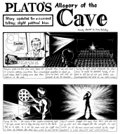 Allegory_of_the_Cave_pg1_by_AdmYrrek