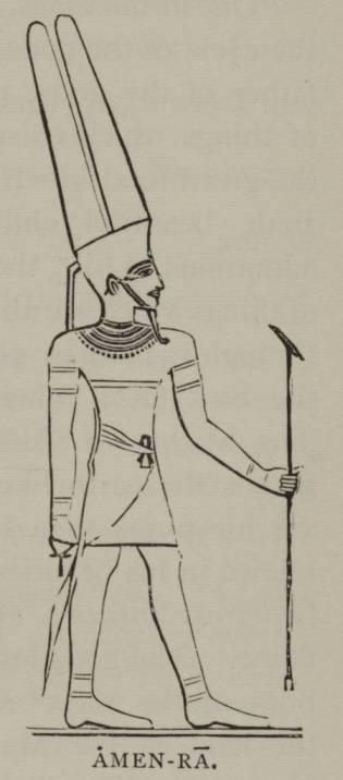 Amen-Ra._(1902)_-_TIMEA
