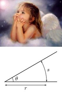 angel-angle