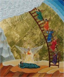angels-up-jacobs-ladder-kathleen_anderson_19951