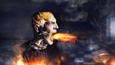 anger-HD