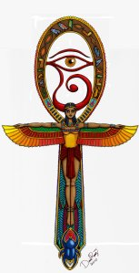 ankh_tattoo_by_coquijams-d2y9gkw