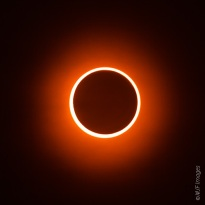 annuLaR_ecLipse_Redding_5-20-12_5d_040