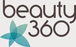 B360.Logo_img_0