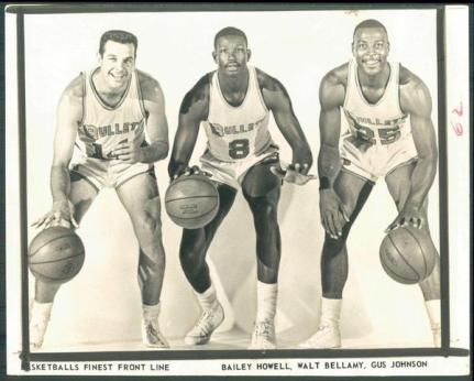 bal-walt-bellamy-hall-of-famer-and-exbaltimore-001