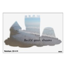 beach_wall_decal_buiLd_your_dreams_sandcastEL_walldecal-rf3b0a859c3104b17b3fb417f51c12027_88m5c_8byvr_324