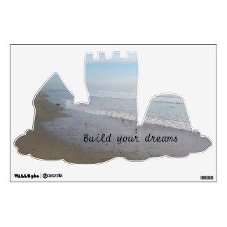 beach_wall_decal_buiLd_your_dreams_sandcastEL_walldecal-rf3b0a859c3104b17b3fb417f51c12027_88m5c_8byvr_324