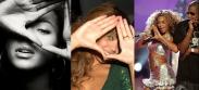 beyonce-illuminati-montage