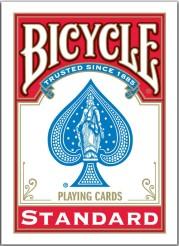 BicycleStandardRed_4