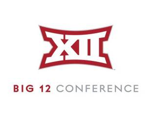 Big 12 Stacked.png