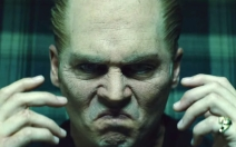 Black-Mass-Johnny-Depp