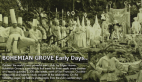 bohemian-grove-early-days