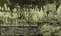 bohemian-grove-early-days