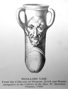 books-phallic-worship-phallic-vase