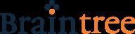 Braintree-Logo