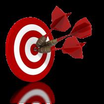 bulls_eye_target_1600_clr