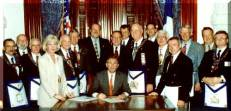 Bush_Masonic_TexasPublicSchool