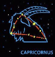 CapRicoRn CRonus