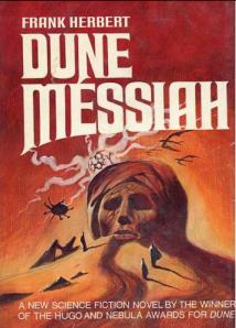 capture-dune-messiah