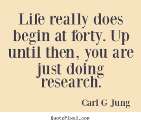 carl-g-jung-quotes_16091-3