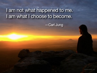 carl_jung_quote-002