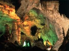 Carlsbad_Caverns