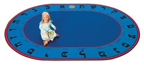 carpets-for-kids-hebrew-alphabet-rug-78-x-1010-rug