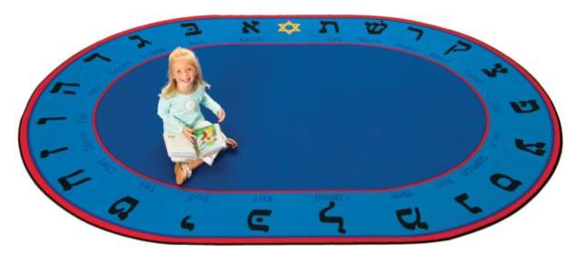 carpets-for-kids-hebrew-alphabet-rug-78-x-1010-rug