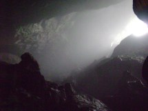 Cave1