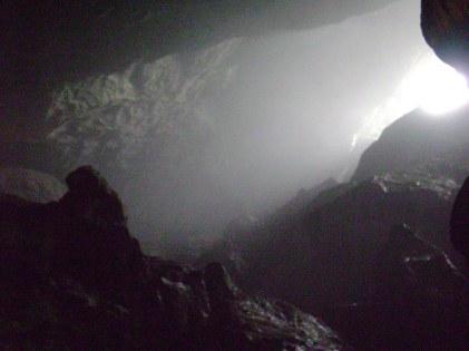 Cave1