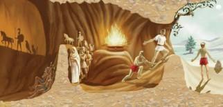 cave_myth