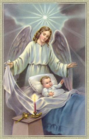 φυλακας αγγελος8
