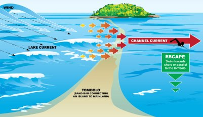 ChannEL-Current-1400px