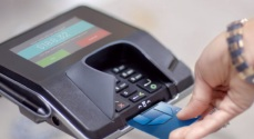 Chip-credit-caRd-ReadeR