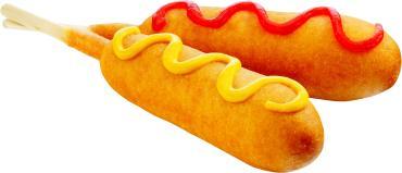 coRndog-ketchup-26-mustard-cob