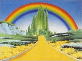 cuddon- emeraldcity3