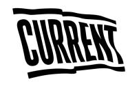 cuRRent-tv-2011