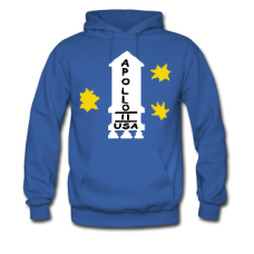 Danny-Apollo-11-Sweater