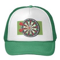dart_hat_double_bulls_eye-rdfd056ad3235436280d01e5bff6e8962_v9wib_8byvr_512