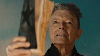David-Bowie-Lazarus-il-nuovo-singolo