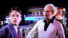 Deleted-BACK-TO-THE-FUTURE-Scene