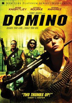 Domino-po ster-pic ture