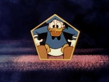 Donald-in-Mathmagic-Land