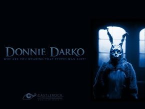 donnie-darko-61830