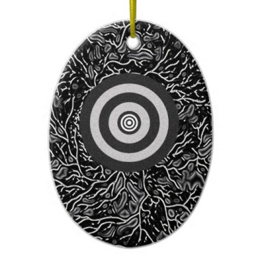 double_bulls_eye_christmas_tree_ornament-rcfb67331e8ec4ea4864bb31ab2fdcea8_x7s2o_8byvr_512