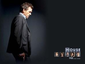 dr-house-house-v-cernem-1024
