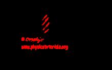 ELectriccurrent