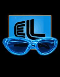 eosg el-3