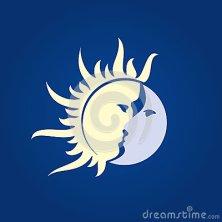 equin ox-equinoctiaL-day-night-sun-moon-40629636